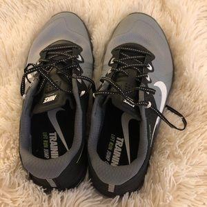 Nike metcon 2 shoes